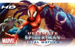 Spider-Man Total Mayhem HD APK Android All Devices