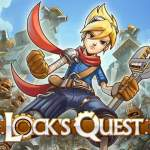 locks-quest-apk-mod