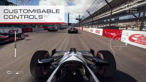 grid-autosport-free