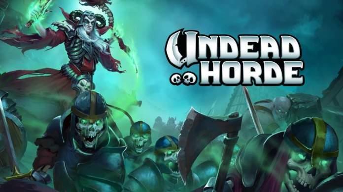 undead-horde-apk-free-download