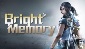 bright-memory-apk-android
