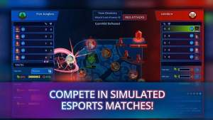 esports-life-tycoon-unlimited-money