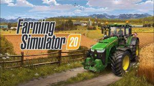 "simulador de agricultura-20 ""width ="" 300 ""height ="" 169 ""srcset ="" https://i2.wp.com/www.andropalace.org/wp-content/uploads/2019/12/farming-simulator-20-300x169.jpg?fit=300%2C300&ssl=1 300w, https://www.andropalace.org/wp-content/uploads/2019/12/farming-simulator-20-768x432.jpg 768w, https://www.andropalace.org/wp-content/uploads/2019/12 /farming-simulator-20.jpg 896w ""size ="" (largura máxima: 300px) 100vw, 300px ""/></a data-recalc-dims="