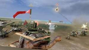 war-tortoise2-mod-apk