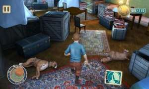 adventures-of-tintin-all-devices-apk