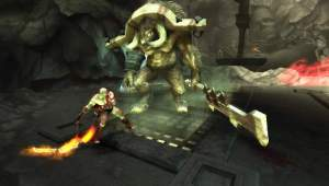 god-of-war-ghost-of-sparta-iso-ppsspp-android