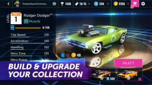 hot-wheels-infinite-loop-mod-apk
