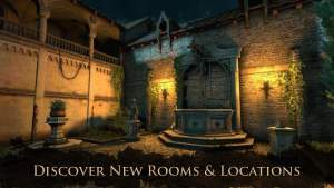 house-of-da-vinci2-apk-free