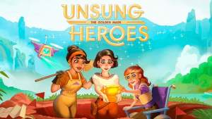 unsung-heroes-full-version-game-download