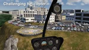 aerofly-fs-2020-mod-apk