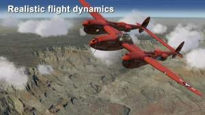 aerofly-fs-2k20-apk-android