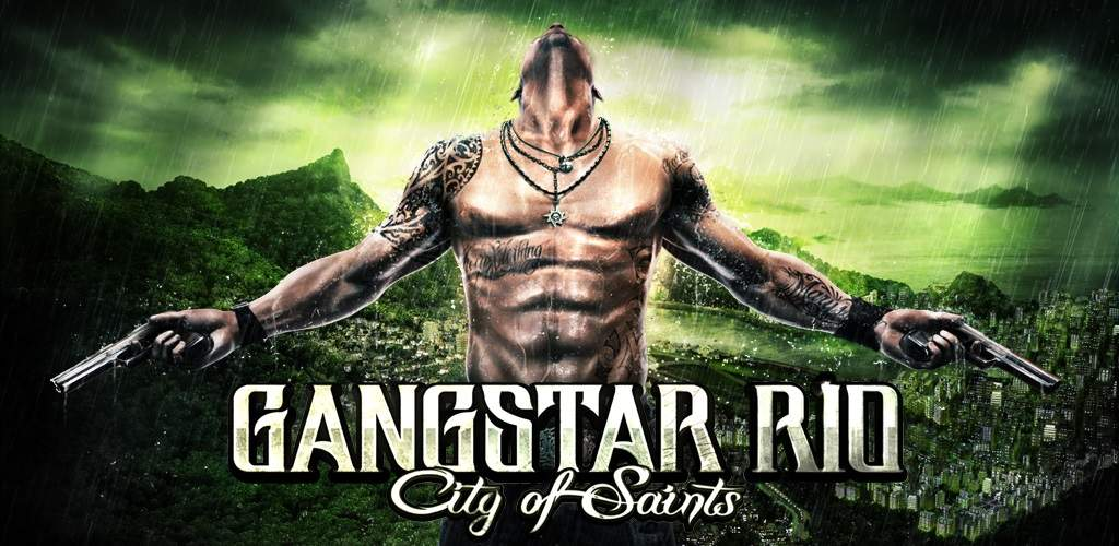 gangstar rio city of saints mod apk - Dead Effect 2 Mod apk obtain