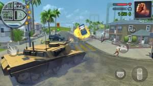 gangstarts-streets-of-fire-mod