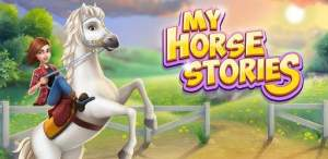 my-horse-stories-android-mod