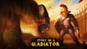 story-of-a-gladiator-android-apk