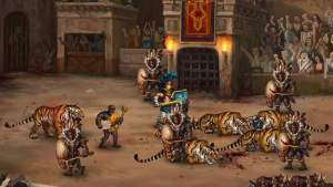 story-of-a-gladiator-mod-apk