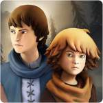 brothers-tales-of-two-sons-apk