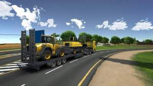 drive-simulator-2020-mod-apk
