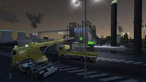 drive-simulator-mod-android