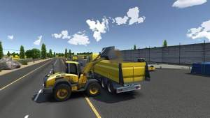 drive-simulator-mod-apk-unlimited-money