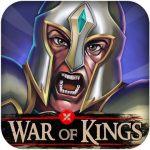 war-of-kings-modwar-of-kings-mod-apk-apk
