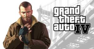 GTA 4 MOBILE Edition APK Android 1