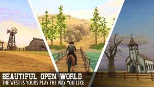 guns-and-spurs-2-mod-apk