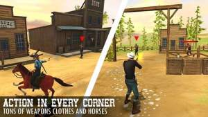 guns-and-spurs2-modded-apk
