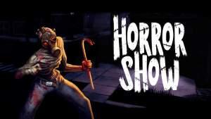 horror-show-modded-