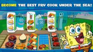 spongebob-krusty-cook-off-mod-apk
