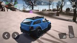 ultimate-offroad-simulator-cheats-apk