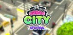 Download Urban City Stories APK MOD Full Version