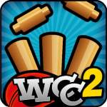 wcc2-mod-apk