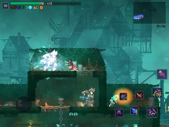 https://i2.wp.com/www.andropalace.org/wp-content/uploads/2020/06/dead-cells-unlimited-gold-apk.jpg?w=585&ssl=1