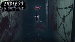 endless-nightmare-mod-apk