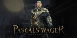 pascals-wager-annuciation-apk-android