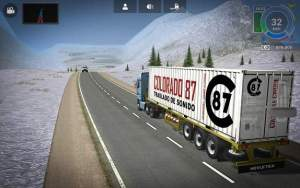 grand-truck-sim2-unlimited-money