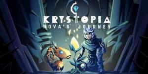 krystopia-nova's-journey-apk-free-download