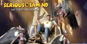 serious-sam-hd-tfe-apk-download