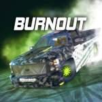 torque-burnout-mod-apk