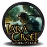 lara-croft-guardian-of-light-apk-android