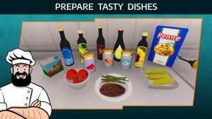 cooking-simulator-mobile-mod-apk