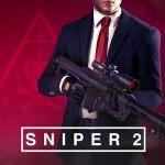 hitman-sniper-2-mod-apk