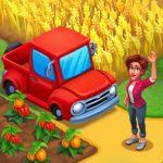 farmrscapes-mod-apk
