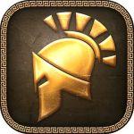 titan-quest-legendary-edition-apk