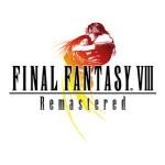 final-fantasy-viii-remastered-apk-mod