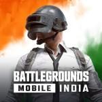 battlegrounds-mobile-india-apk