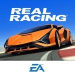 real-racing3-mod-apk