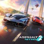 Asphalt_Nitro_2_promo_image_n2
