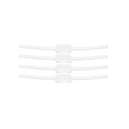 Androcomfort Bands